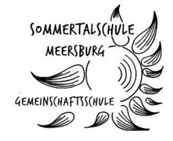 Sommertalschule Meersburg